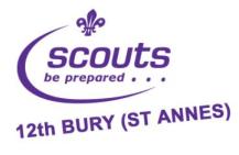 12thburysmall_logo2